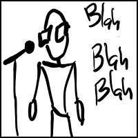 Voice Meme by Voice-of-Levity