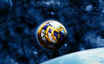 Real Madrid Planet Pack