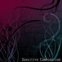 Sensitive Combination by missmandyx2