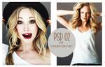 Colouring PSD #02