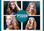 Colouring PSD01