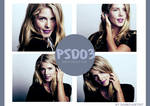 Colouring PSD03