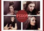 Colouring PSD04