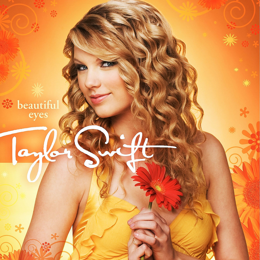 Download Taylor Swift Red Album Zip Free