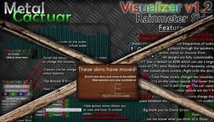 Visualizer v1.20 [MOVED]