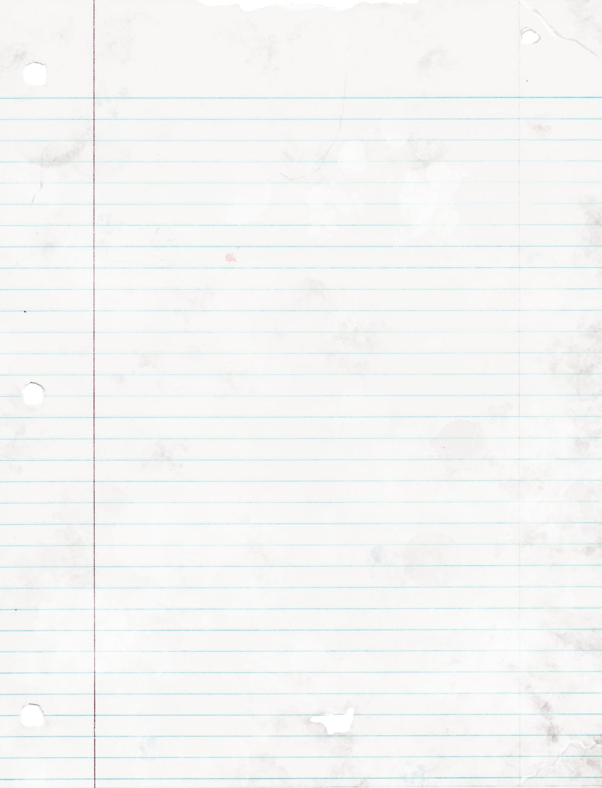 This is a picture of Free Printable Notebook Paper pertaining to owl