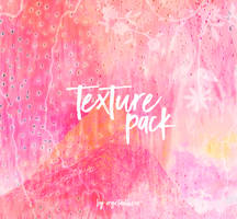 5k texture pack by mirYaski