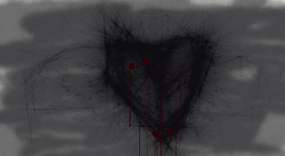 Gore xD by SenpaiTansyWolf