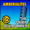 Amberialites: TToE by Oddgoo