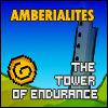 Amberialites: TToE