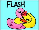 Ducky Like You - Radio 1