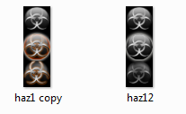 Haz1 by sounddevil13