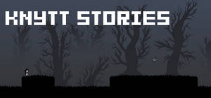 Knytt Stories - Steam and Win8 tile
