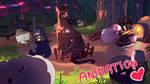 too late to negotiate animation original neytirix