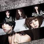 Photopack 4Minute