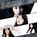 Photopack Suzy