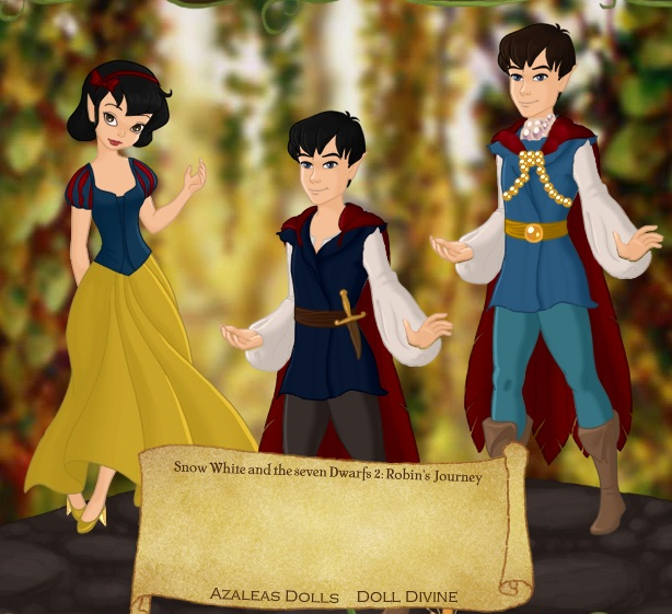a research of snow white Essay/term paper: walt disney essay, term paper snow white it was the first fully documented research — free bibliography guaranteed.