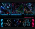 Final SciFi Render Pack By TonyApex (40 RENDERS!)