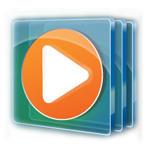 Windows Media Player 11 Icon