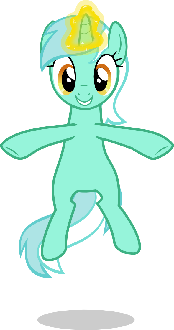 Lyra Sitting Vector [VECTOR + SVG] ...