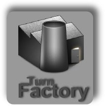 Turn Facory by ssdw