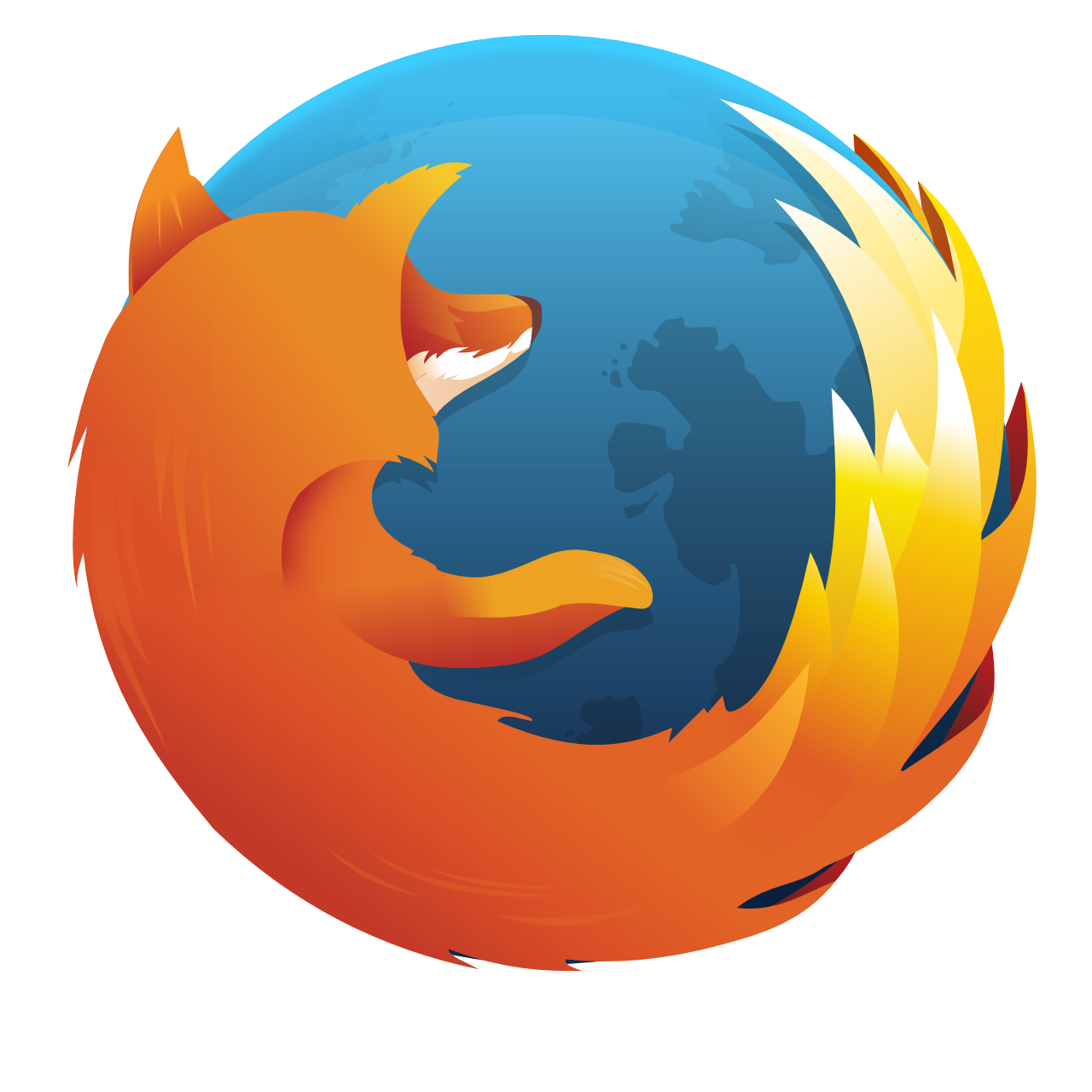 how to use q snap in firefox