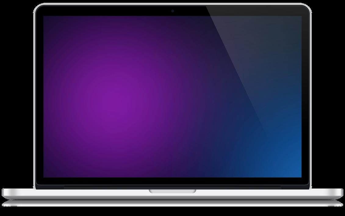 macbook pro retina display by thegoldenbox on deviantart. Black Bedroom Furniture Sets. Home Design Ideas