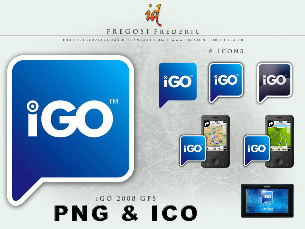 igo chat Introduction: how to do a live webcam chat by grant0 follow i hear this is a burning question for a lot of people, .