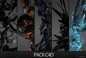 pack C4D 01 by trash-letal
