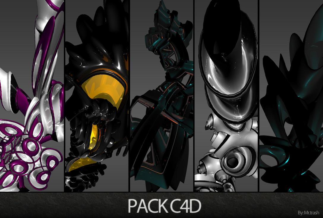 C4D creados por Mr.trash!!!...  Pack_C4D_03_by_trash_letal