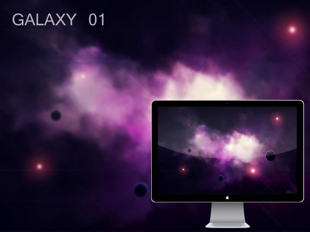 wallapaper galaxy 01 by trash-letal