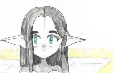 Fairy Gif by AddyinWonderland