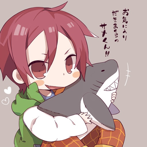 Read Manga Online Free: Yandere!Rin X Reader- Old Doll By Animepikachu On DeviantArt