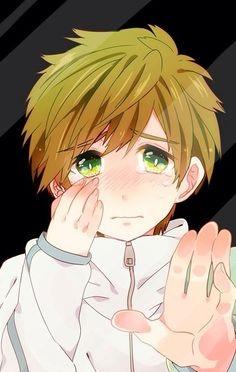 Makoto x orphan reader new home by animepikachu on deviantart