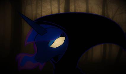 Future luna by dragonjule
