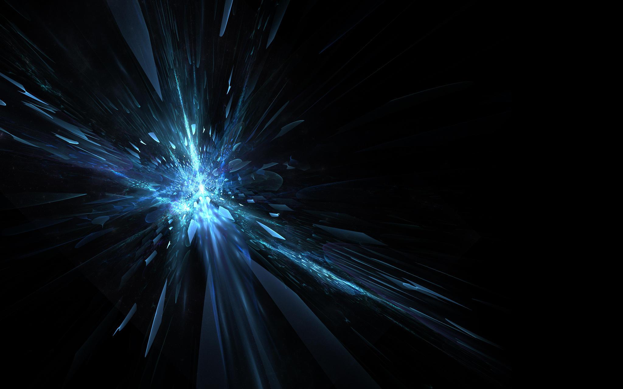 Image Result For Dark Blue Color
