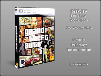 Coffee channel gta 5 release deutschland - e