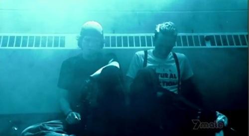 Columbine: A short film by Daniel Goodin by theEDI