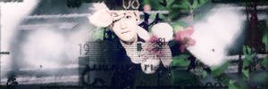 Signature Banner - Baek Hyun PSD*1