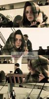Titanic PSD*1