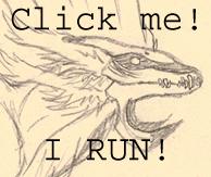 Animation: Betelguese Run by AnimeDumbass