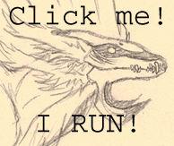 Animation: Betelguese Run