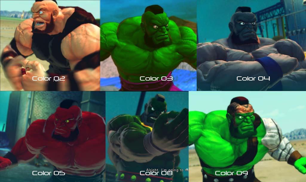 PRESS START [PRÓLOGOS] Hulk_pack_for_Zangief_by_Hornyyoshi