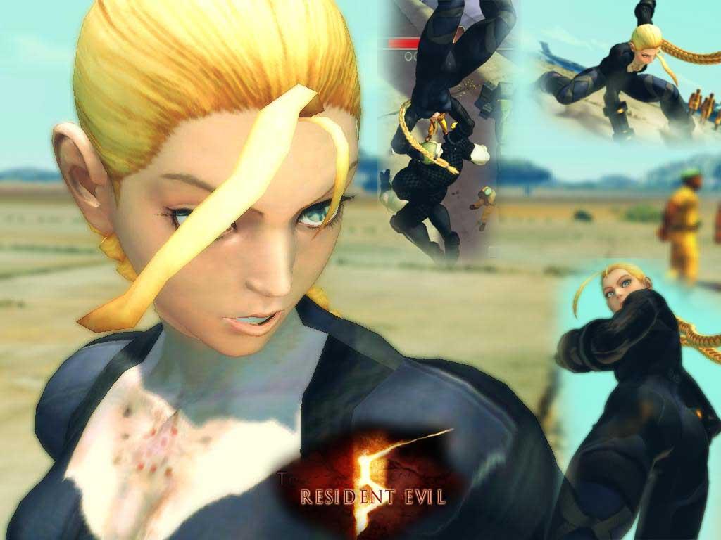 Jill Battlesuit by Hornyyoshi