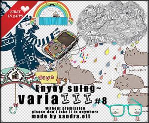 variaIV#8 by shally-ott