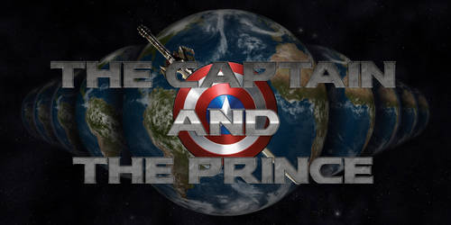 The Captain and The Prince 2