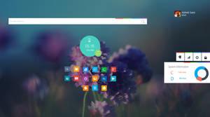 Google OS ! Mark 4 Version 1.0
