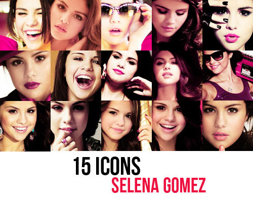- __15_icons_selena_gomez__by_fearlessofyou-d46p6sq