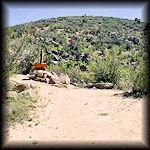 -Fain Park, Arizona- by ken1171