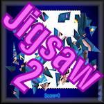 -Jigsaw Puzzle II-